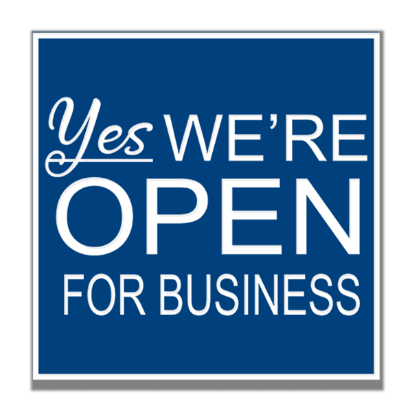 yes-we-are-open-eng-sign