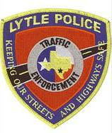 Traffic Patch