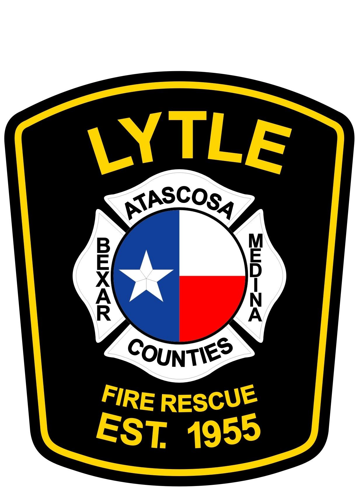 LYTLE FIRE LARGE TX (2)